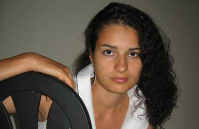 Наргиз Асадова: «В российском обществе появился запрос на фундаментальные изменения»