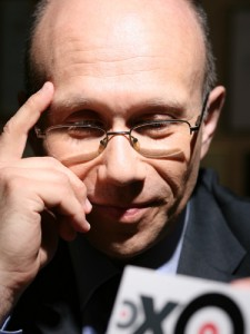 Юрий Федутинов
