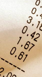 Административные расходы