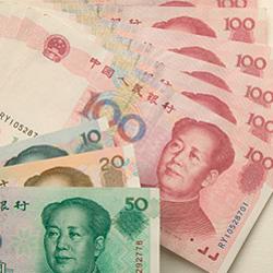 Китайские миллиардеры преодолели страх и жадность