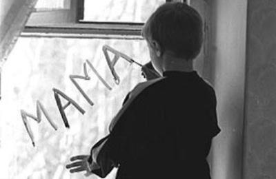 Усыновить ребенка станет сложнее и проще