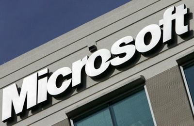 Microsoft признает программы на компьютерах НКО и малых СМИ легальными