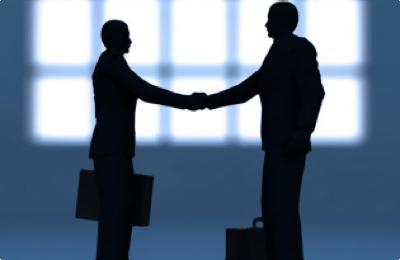 «Бизнес на местах не умеет договариваться друг с другом»