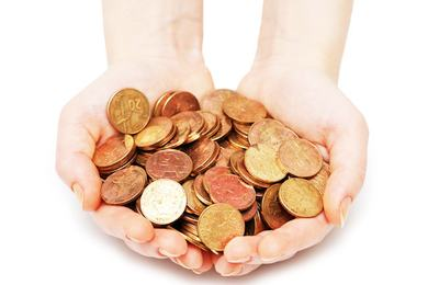 Фандрайзинг: собирать деньги или воспитывать?