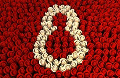 «Предлагаю отменить 8 Марта и любить женщин круглый год!»