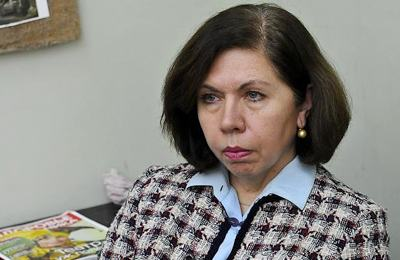 7Днейру  Новости интервью фото и видео звезд