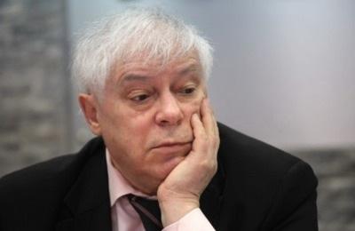 Музыкантский рассказал о жилье, детях и митингах