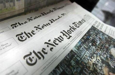 Путь журналиста из благотворительности в криминал