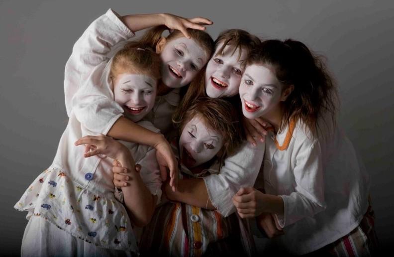 Упсала-Цирк: нешуточный продукт