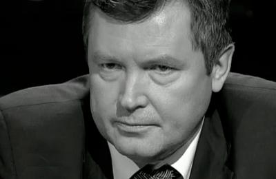 Сергей Рыбальченко: «В России КСО понимают по-разному»