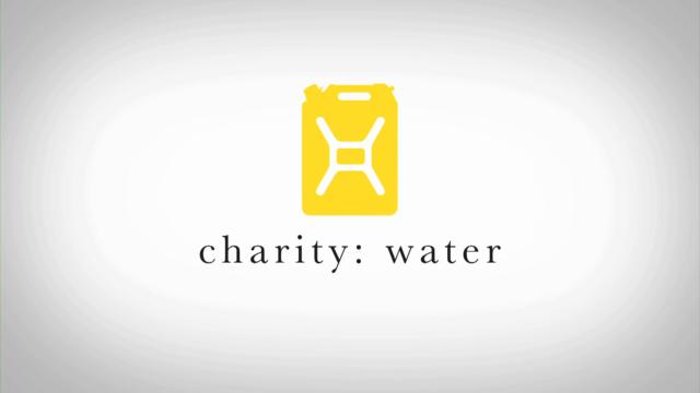 Как Charity: Water решает проблему дефицита питьевой воды