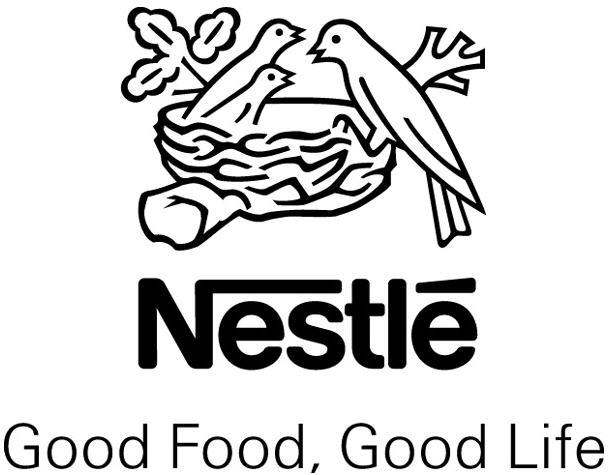 Представители «Нестле» рассказали об общих ценностях