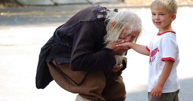 98-летний болгарин перечислил 40 тысяч евро на благотворительность
