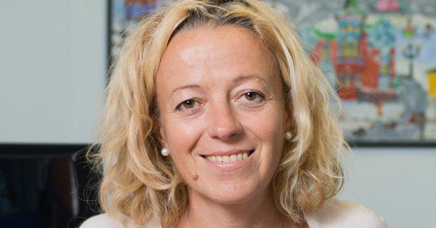 Татьяна Задирако: «Четкого представления о региональной благотворительности пока нет»