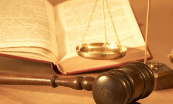 Юридические аспекты в сфере социальной рекламы