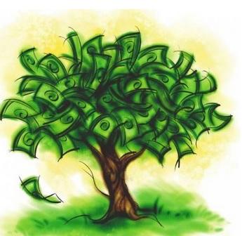 Когда закончится бум на целевые капиталы?
