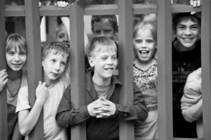 Якутский учет. Почему важно следить за судьбой выпускников детских домов