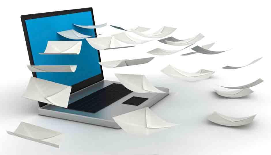 Почему люди не читают рассылки? Отвечают эксперты