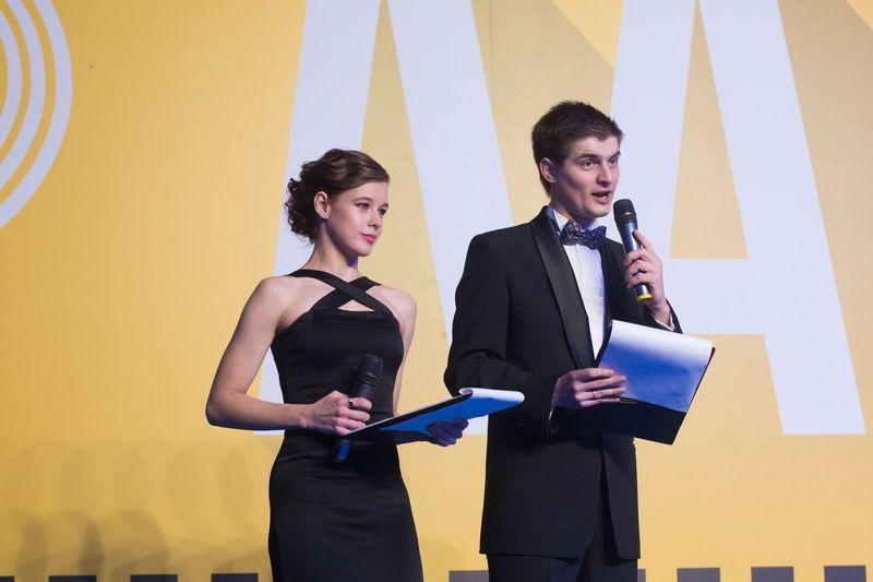 Первый всероссийский фестиваль социальных короткометражек прошёл в Перми