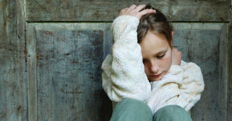 «Боль ребёнка может проявляться в виде агрессии». Как предотвратить насилие в детских домах