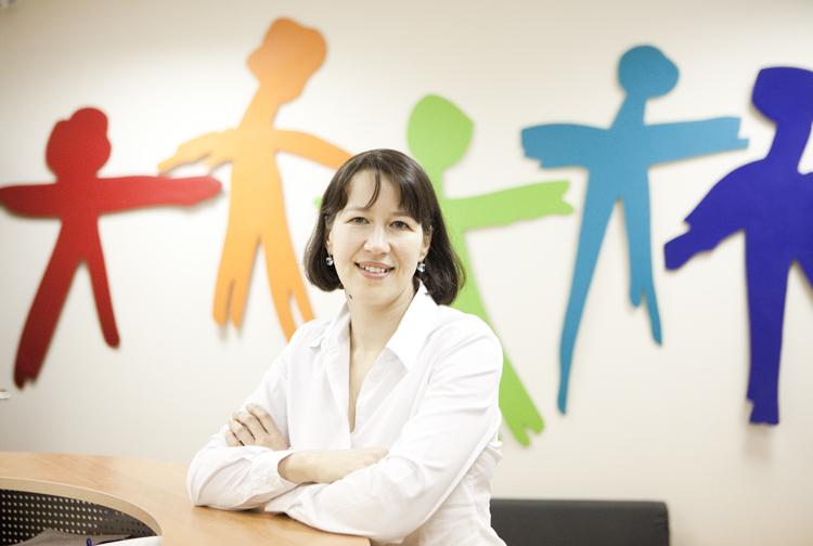 Как за 10 лет фонд «Подари жизнь» изменил мир